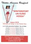 Programme TAR 2018.jpg